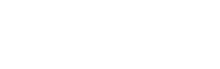 Park Plaza Nursing & Rehabilitation